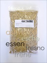 Smokechips Essen