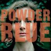 Powderblue