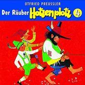 Rauber Hotzenplotz, Vol. 4
