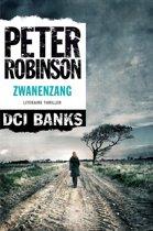 DCI Banks 7 - Zwanenzang