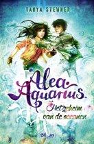 Alea Aquarius - Het geheim van de oceaan