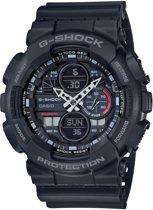 G-Shock horloge  - Zwart