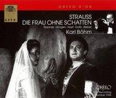 Strauss Frau Ohne Schatten; Bohm