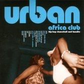 Urban Africa Club
