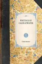 Writings of Caleb Atwater