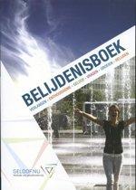 Geloof.nu - Belijdenisboek