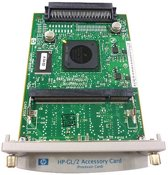 HP C7772A 16GB geheugenmodule