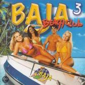 Various Artists - Baja Beach Club 3