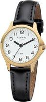 Regent Mod. 2103484 - Horloge