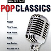 Pop Classics [EMI]