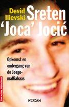 Sreten Joca Jocic