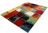 Karpet Belis 20739-110 80x150 cm