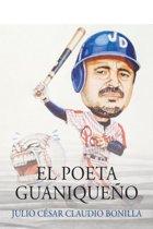El Poeta Guaniqueno