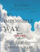 The Impossible Way