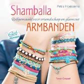Shamballa armbanden