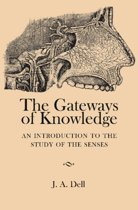 The Gateways of Knowledge
