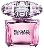 Versace - Bright Crystal - 50 ml - Deodorant