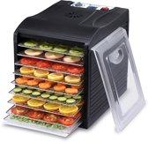 Hendi Voedseldroger ''Kitchen Line'' - 9 Trays ( Populair! )