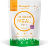 Fit Green Meal Diet 850g (Blueberry)