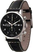 Zeno-Watch Mod. 6069BVD-c1 - Horloge