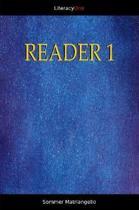 Reader One