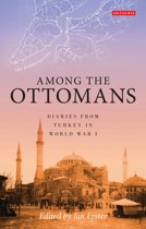 Among the Ottomans