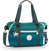 Kipling Art S - Handtas - Waterfall Pr IC