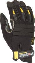 Dirty Rigger - Werkhandschoen -  Protector  - XL