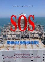 SOS - Deutsche Seeleute in Not