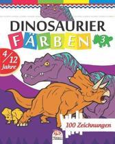 Dinosaurier f rben 3