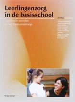 Leerlingenzorg in de basisschool