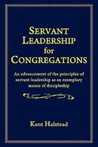 Servant Leadership for Congregations