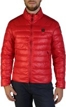 Blauer - 3045 - red / 3XL