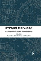 Resistance and Emotions