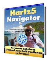 Hartz5-Navigator