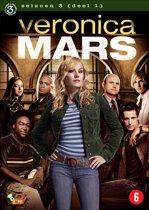 Veronica Mars - Seizoen 3 (Deel 1)
