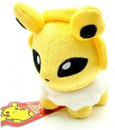 Pokemon Pluche Knuffel  - Anime Edition Jolteon 13cm