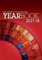 Church of Scotland Year Book 2017-18