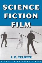 Genres in American Cinema