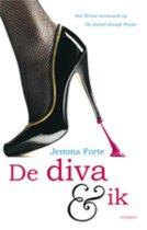 De Diva En Ik