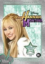 Hannah Montana Season 2