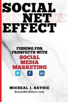 Social Net Effect