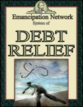 System of Debt Relief