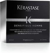 Kerastase Densifique Homme Coffret á 30 30x6ml