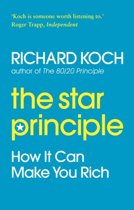 The Star Principle