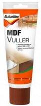Alabastine Mdf Vuller 330Gr