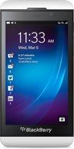 BlackBerry Z10 - Wit