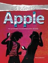 Big Business - Apple