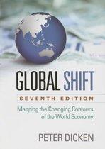 Global Shift, Seventh Edition