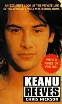 Keanu Reeves G Collectie